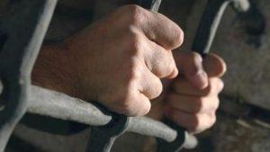 В Запорожской области закладчик наркотиков получил 5 лет тюрьмы
