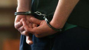 В Запорожской области будут судить наркоделка с Токмака, который хранил оружие и 19 килограммов каннабиса