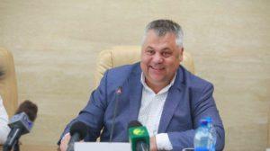 Главу Запорожской ОГА избрали председателем областного совета, – ВИДЕО
