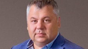 Яку зарплатню отримав голова Запорізької ОДА в листопаді
