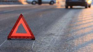 ДТП на Кічкасі: в Запоріжжі збили 8-річного хлопчика