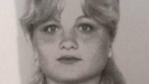 Шукали за допомогою екстрасенсів: в Запорізькій області розшукують жінку, яка зникла 29 років тому
