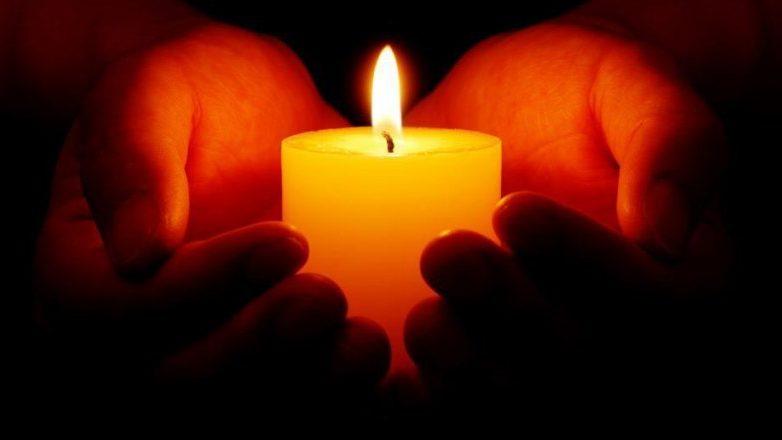 На Запоріжжі раптово помер школяр-спортсмен
