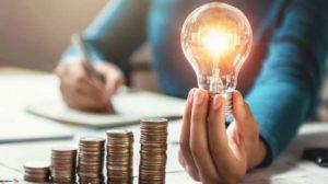 Уряд суттєво підвищив тариф на електроенергію для населення