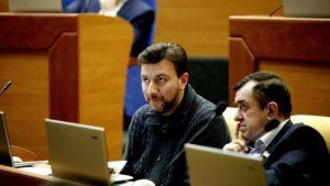 Президент назначил нового главу Запорожской ОГА