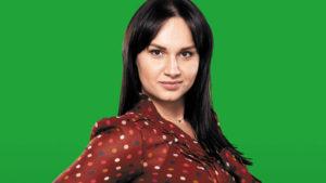 Впервые в истории Запорожский областной совет возглавила женщина: Виталий Боговин сложил полномочия, – ФОТО