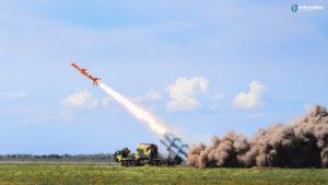 В Запорожье на «Мотор Сич» будут изготавливать двигатели новых крылатых ракет для украинской армии