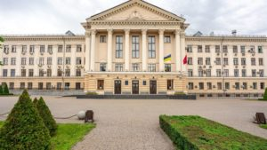 Запорожский городской совет принял бюджет города на 2021 год