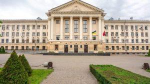 Депутаты не поддержали кандидатуру Геннадия Наумова на должность секретаря Запорожского городского совета