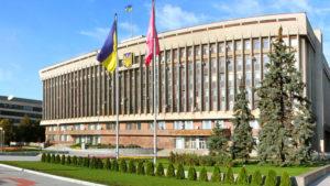 Первая сессия Запорожского облсовета затянулась на 6 часов: депутаты до сих пор не проголосовали за нового председателя