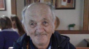 Внимание: разыскивают пожилого жителя Запорожья, пропавшего в Бердянске