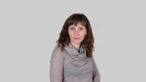 В Запорожье воспитательница детского сада получила премию Верховной Рады, – ФОТО