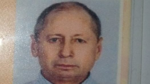 В Запорожской области нашли труп пропавшего в декабре дальнобойщика, — ФОТО