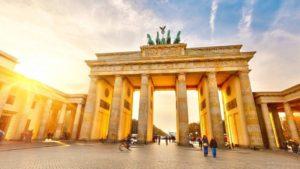Из Запорожья в Европу планируют открыть еще один рейс