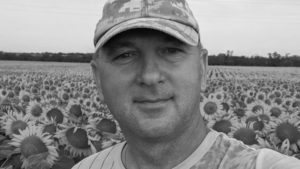 У Запорізькій області після ДТП помер глава громади: лікарі тиждень боролися за його життя, – ФОТО