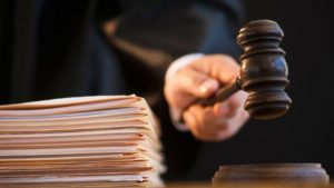 Суд оправдал бывшую следовательницу по делу Евромайдана
