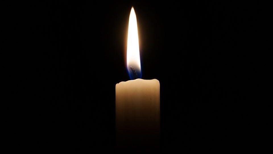 Від коронавірусу помер чиновник з Запорізької області та частина його родини