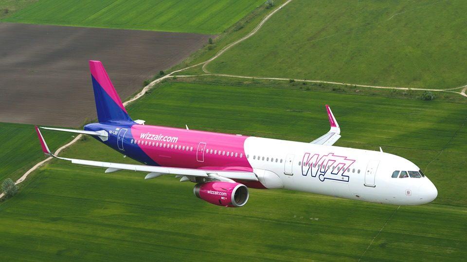 З запорізького аеропорту до кінця березня планують відновити 8 європейських рейсів: куди можна буде полетіти