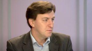 Какую зарплату получает губернатор Запорожской области и его заместитель