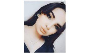 В Запорожье девушка-подросток сбежала из больницы: ее разыскивают, – ФОТО