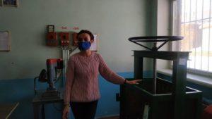 Запорожская гимназия победила в конкурсе Zero waste school 2020