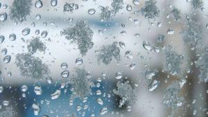Этой ночью в Запорожской области непогода обесточила 11 населенных пунктов