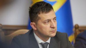 Президент України відзначив нагородою лікаря з Запоріжжя