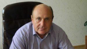 Ушел из жизни известный житель Запорожья: он скончался из-за последствий COVID-19