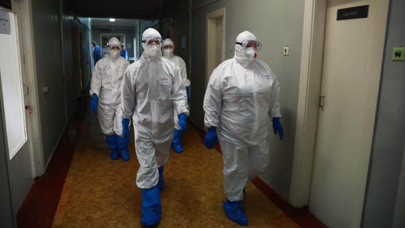 Лікарні Запорізької області отримали ще 7 сучасних апаратів штучної вентиляції легень, – ФОТО