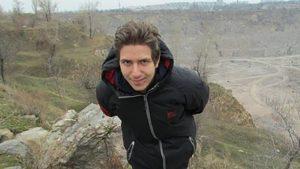 Пропавшего 15-летнего жителя Запорожья разыскали в Закарпатской области, – ФОТО