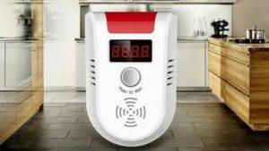Как правильно выбрать датчик угарного газа? Ориентируемся на рекомендации от «Охранные системы»