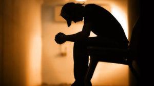 Запорізька область увійшла до «ТОП-5» за кількістю самогубств