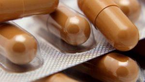 Енергодарці отримають антирадіаційні таблетки