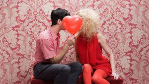 На День Святого Валентина цьогоріч побралося менше запоріжців, ніж торік