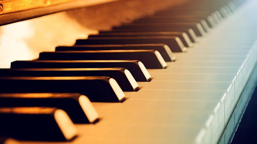 Юні піаністи з Запорізької області перемогли у всеукраїнському конкурсі