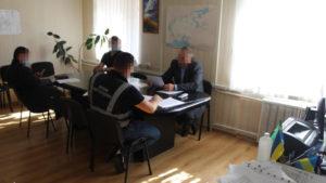 В Запорожье будут судить начальника одного из постов таможни, которого поймали на взяточничестве, – ФОТО