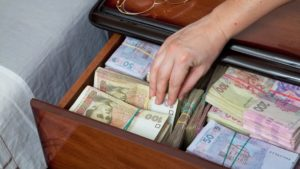На Запоріжжі директора підприємства будуть судити за привласнення понад 3 мільйонів гривень