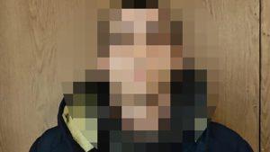 В Запорожской области пьяный 16-летний парень до смерти избил односельчанина, – ФОТО