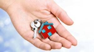 У Запоріжжі квартиру пенсіонера-одинака передадуть у комунальну власність