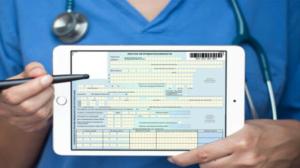 Верховна Рада підтримала запровадження е-лікарняних: вони можуть запрацювати вже наступного року