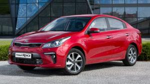 Стало известно, сколько будут стоить автомобили Kia, которые начнут собирать в Запорожье на ЗАЗе