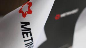Метинвест увеличил выплату налогов до 22,1 миллиардов гривен