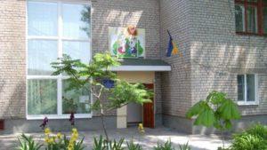 На Запоріжжі за 23 мільйона гривень капітально відремонтують будівлю дитячого садочку, – ФОТО