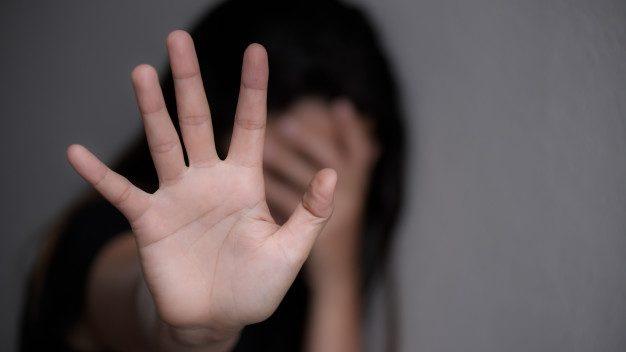 В Запорожье мужчину будут судить за сексуальное насилие над крестницей