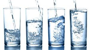 В 11 пробах питної води Запорізької області знайшли відхилення