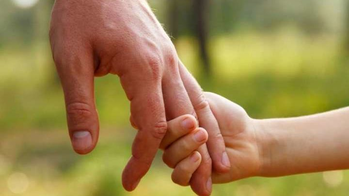 В Запоріжжі за рік збільшилася кількість дітей-сиріт