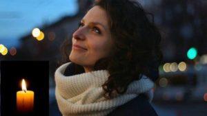 Страшна пожежа у запорізькій інфекційній лікарні: загиблій Ользі Гліві присвоїли звання Героя України