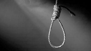 Житель Запорізької області покінчив життя самогубством в лікарні