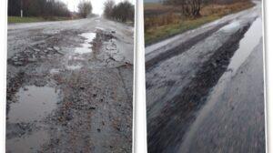 Стало відомо, які місцеві дороги у Запорізькій області відремонтують у 2021 році, – ФОТО