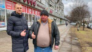 В Запорожье суд оправдал обвиняемого в двойном убийстве: адвокат говорит, что из мужчины признание «выбили»